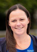 Anna Baxendale – Assistant Head/Head of Lower School