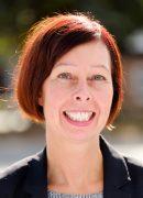 Emma Kirkham – Assistant Head/Head of English