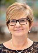 Janet Buck – Assistant Head/Head of RE