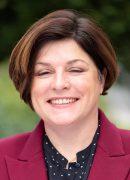 Jayne Langley – Business Leader