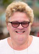 Suzanne Brooks – Assistant Head/Head of Transition & SENCO