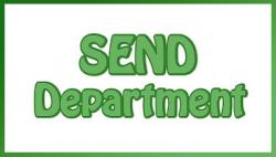 SEND Department