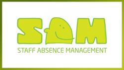 Staff Absence Management
