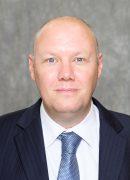 Stuart Cann – Assistant Head of KS4/Head of Upper School