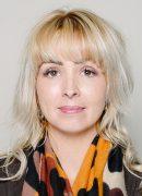 Samantha Reynolds – Deputy Head, Professional Standards & Teacher Development